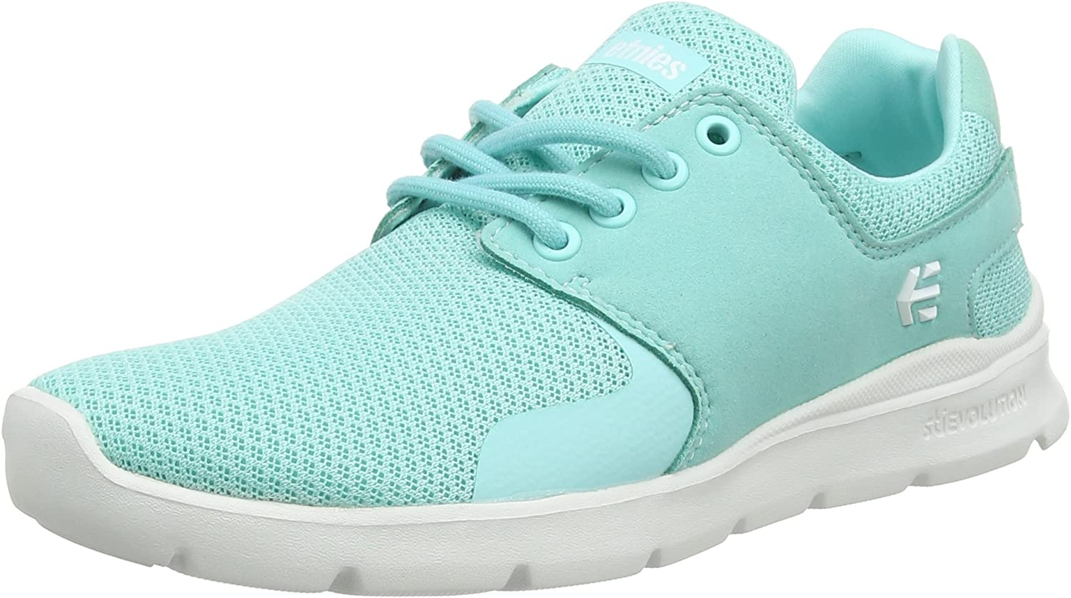 Etnies Women's Scout Xt Shoe Sales of SALE items from new works Quality inspection Ws Skate