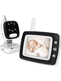 Shop Amazon Com Security Amp Surveillance Cameras