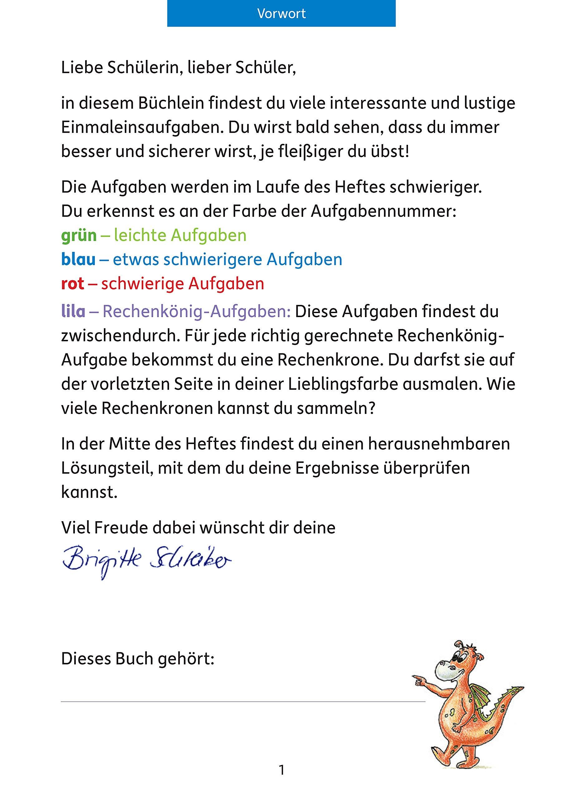 Großartig Math Tatsache Café 3. Klasse Zeitgenössisch - Übungen ...