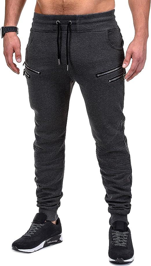 Pantalones para correr BetterStylz SaschaBZ Slim Fit Sweatpants ...