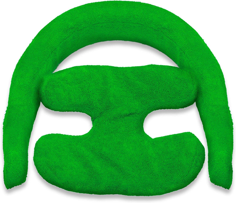 Triple Eight Sweatsaver Skateboarding Helmet Replacement Liner