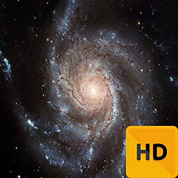 Amazoncom Coolest Galaxy Hd Free Wallpaper Appstore For