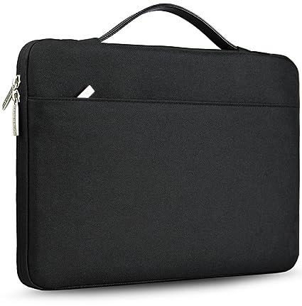 HSEOK 13-13,3 Pulgadas Macbook Air Maletin Portatil Funda Protectora para 13 -
