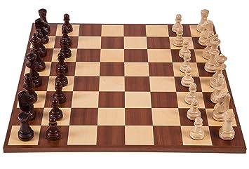 rencontres jeux d'échecs Staunton Top dix rencontres App pour Android
