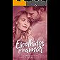 Escolhidos pelo amor: Romance cristão