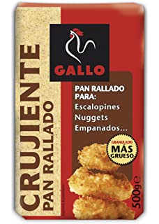 Gallo Harina Reposteria - 1000 g: Amazon.es: Amazon Pantry