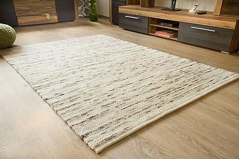Allgäuer Teppiche kempten handweb teppich aus nachhaltiger deutscher produktion