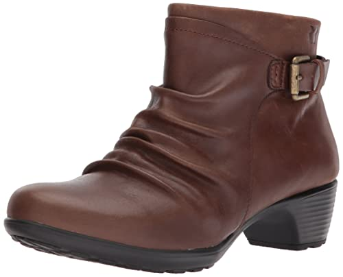 e1e475f89609 Romika Women s Banja 14 Ankle Bootie  Buy Online at Low Prices in ...