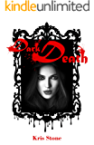 Dark Death (New York Darkness 3)