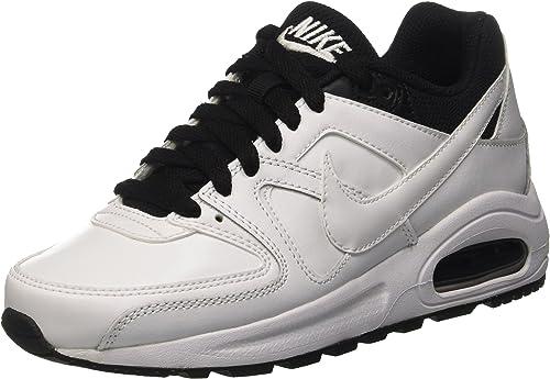 scarpe nike air max flex