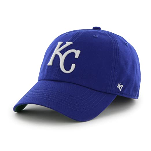 1169f2fee MLB '47 Franchise Fitted Hat