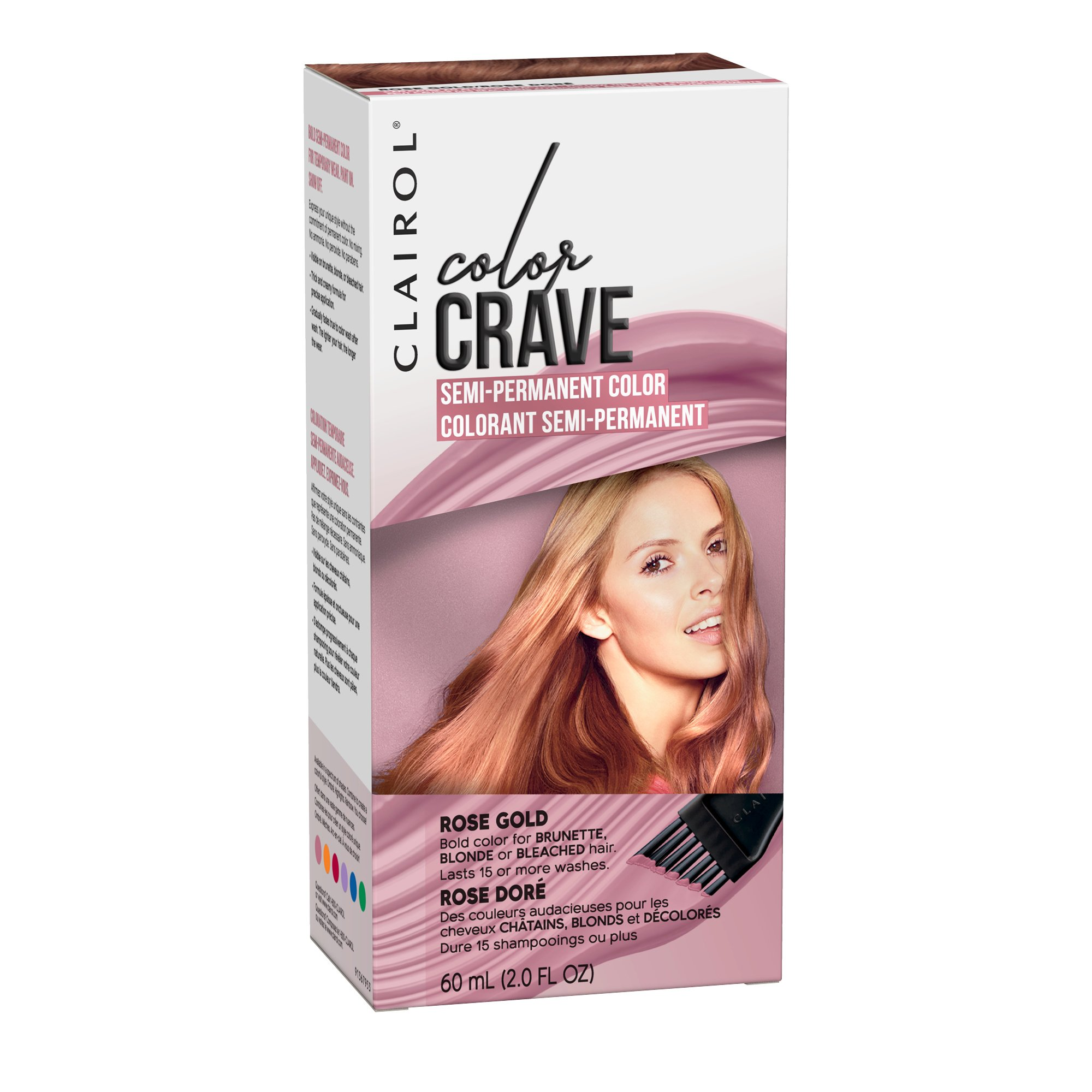 l oreal colorista bleach instructions