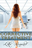Corrective Treatment (English Edition)