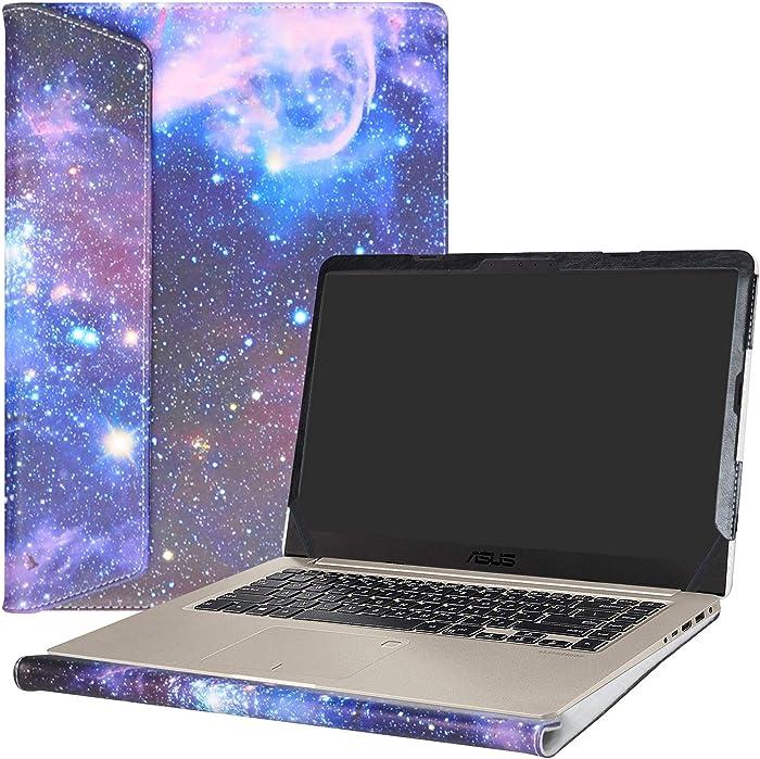 The Best Usb3 Laptop Speed