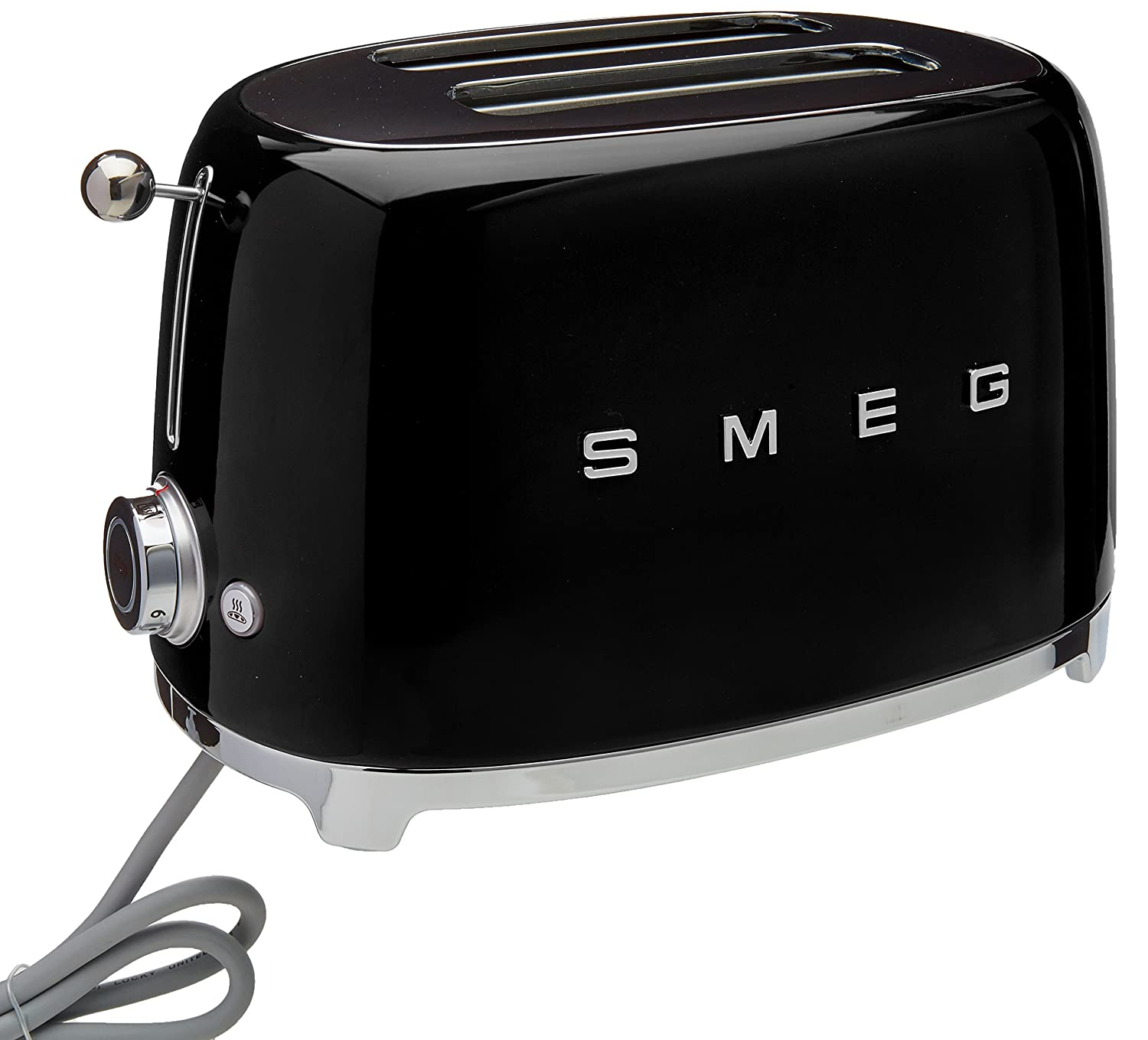 uk alessi at category slice toasters co findthebestprices russell and hobbs black grills toaster cheap