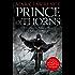 Prince of Thorns (The Broken Empire Book 1)