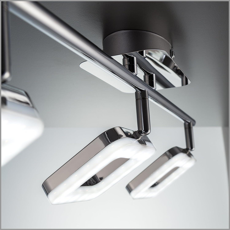 lampe wohnzimmer anschlieben : Led Deckenleuchte Deckenlampe Deckenleuchte Leuchte Deckenlampe