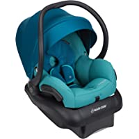 Maxi-Cosi Mico 30 Infant Car Seat With Base, Emerald Tide, One Size