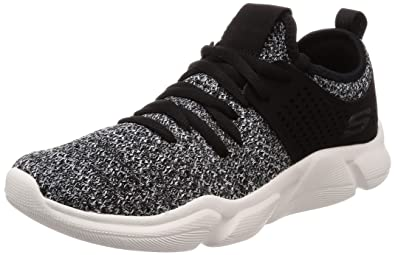 07115cd5cdbaa Skechers Men's Drafter Sneakers: Buy Online at Low Prices in India ...
