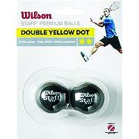 Wilson Palla da Squash