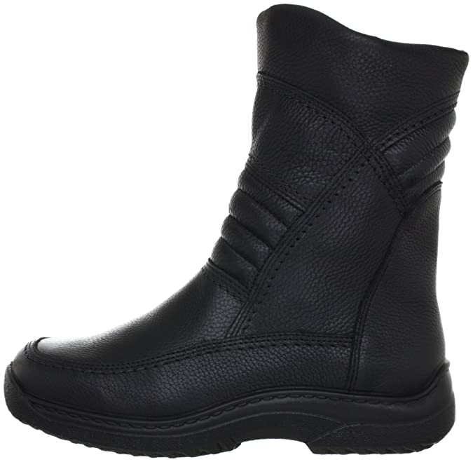 Jomos Compact, Men s Boots  Amazon.co.uk  Shoes   Bags c16423cade