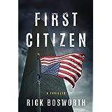 First Citizen: A Thriller