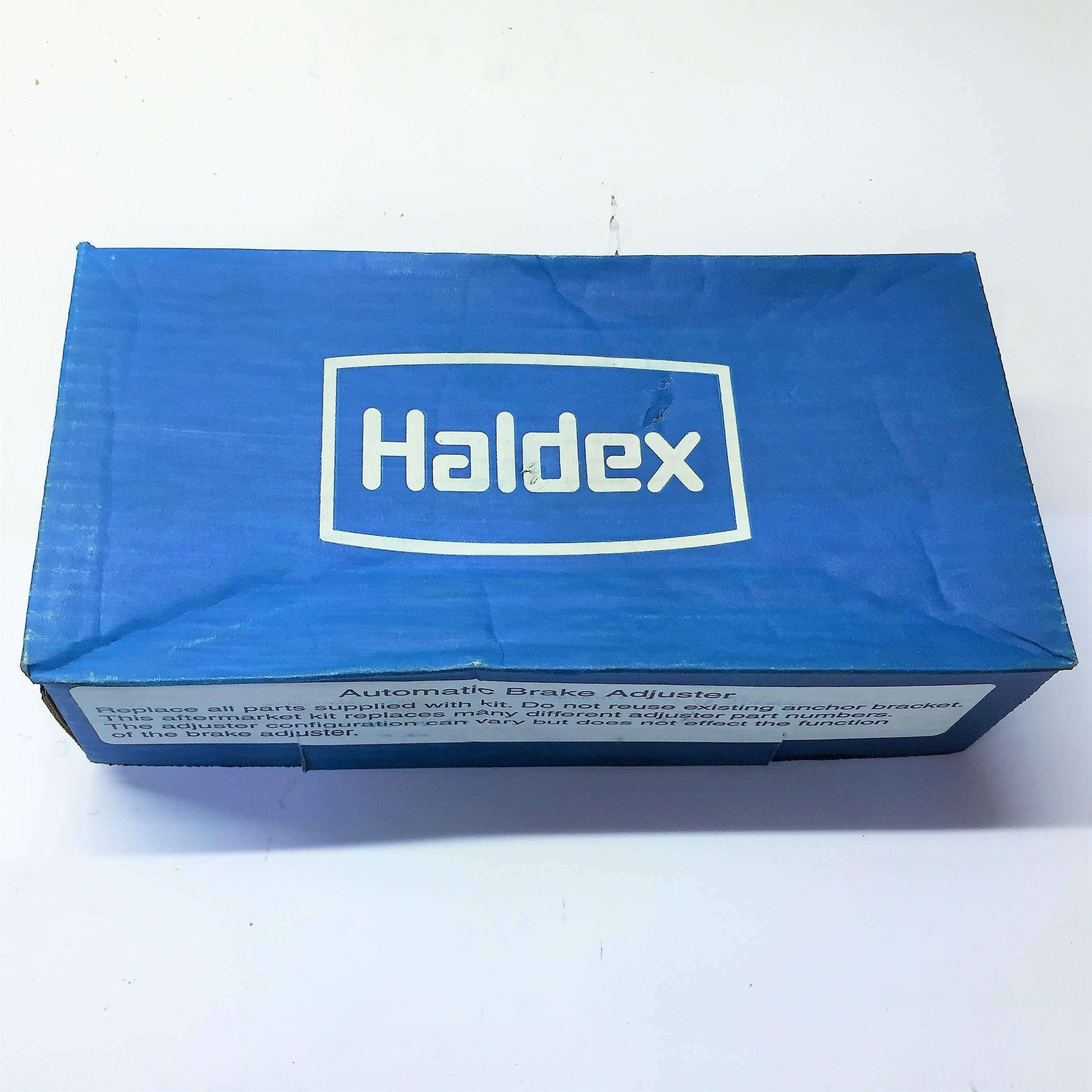 Haldex Automatic Brake Adjuster 409-10590 by Haldex (Image #6)