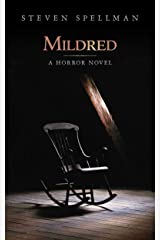 Mildred Kindle Edition