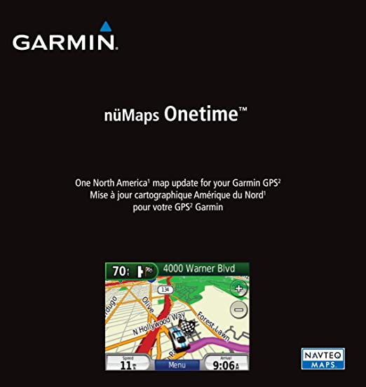 garmin north america 2014 download
