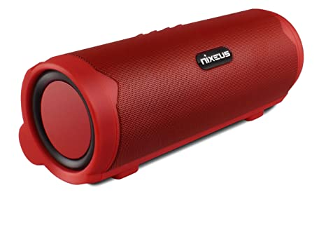 Review Nixeus ARC 4.0 Ultra-Portable