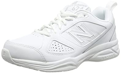 New Balance MX624AW4-624 Herren Outdoor Fitnessschuhe