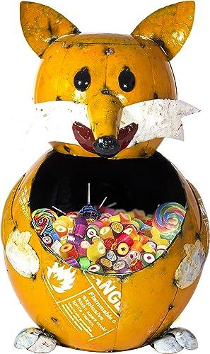 Upcycled Emporium Barnyard Tubs Fox Tubs