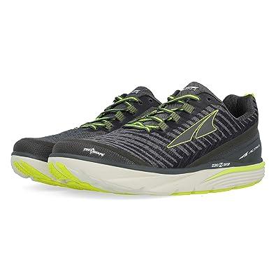 f64f9e51f1e3e Altra Torin 3.5 Knit Running Shoes - SS19  Amazon.co.uk  Shoes   Bags