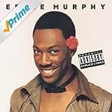 Eddie Murphy [Explicit]