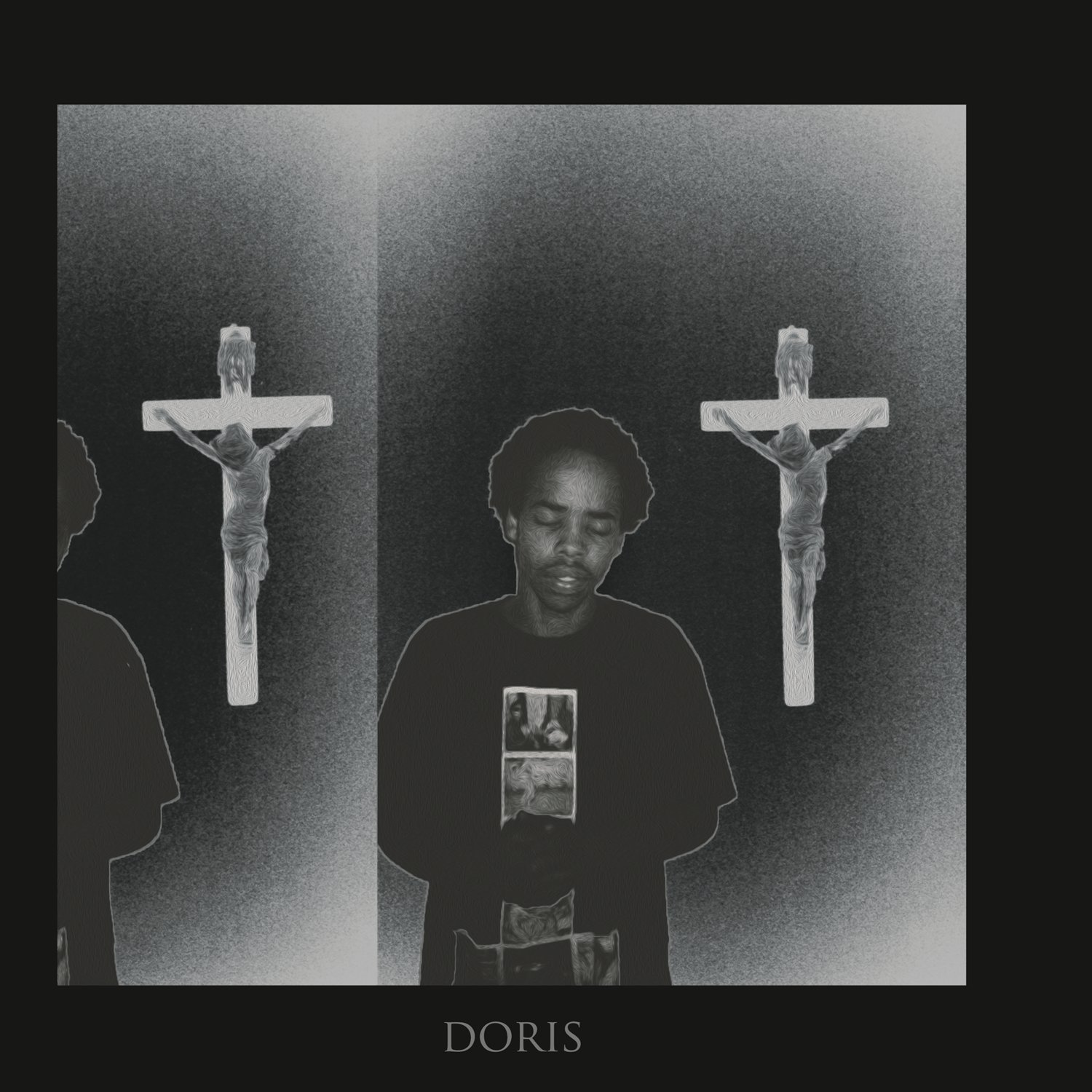 Earl Sweatshirt - Doris album review
