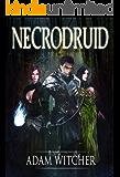 Necrodruid