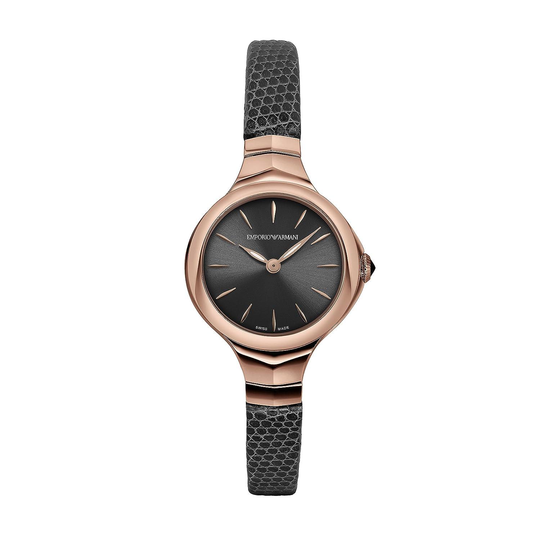 Emporio Armani Swiss Damen-Uhren ARS8003