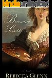 Becoming Lisette: A Novel (The Queen's Painter an Historical Romance Book 1)