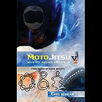 MotoJitsu Master Riding Program Volume 2 (English Edition)