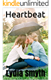 Heartbeat (Tension Book 2)