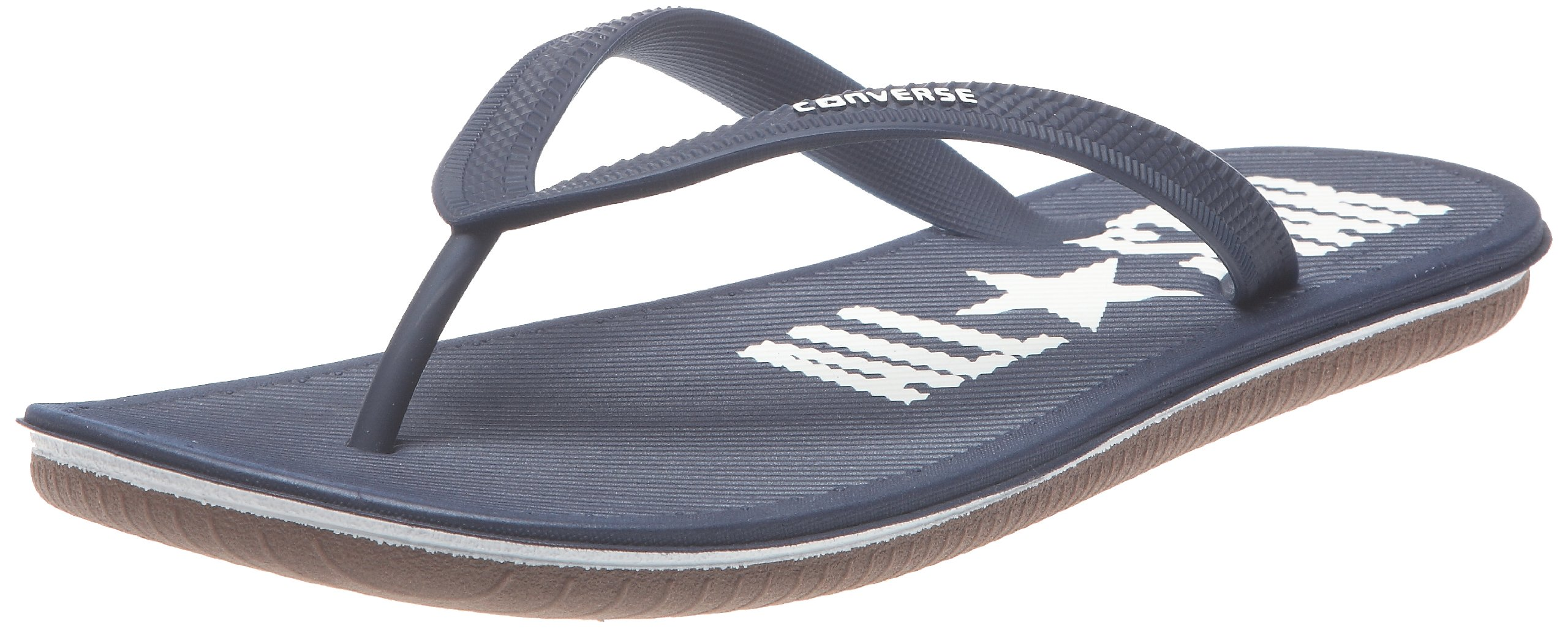 7fdd8573005 Galleon - Converse - Converse Sandstar Thong Plastic Sandals In Athletic  Navy