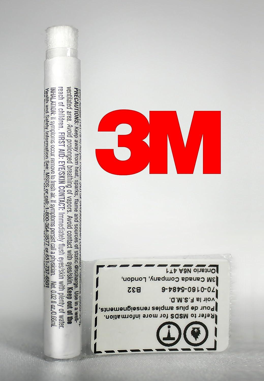 VViViD 3M Professional Vinyl Wrap Tool Kit Choose Your Bundle Blue, Gold /& Felts x3