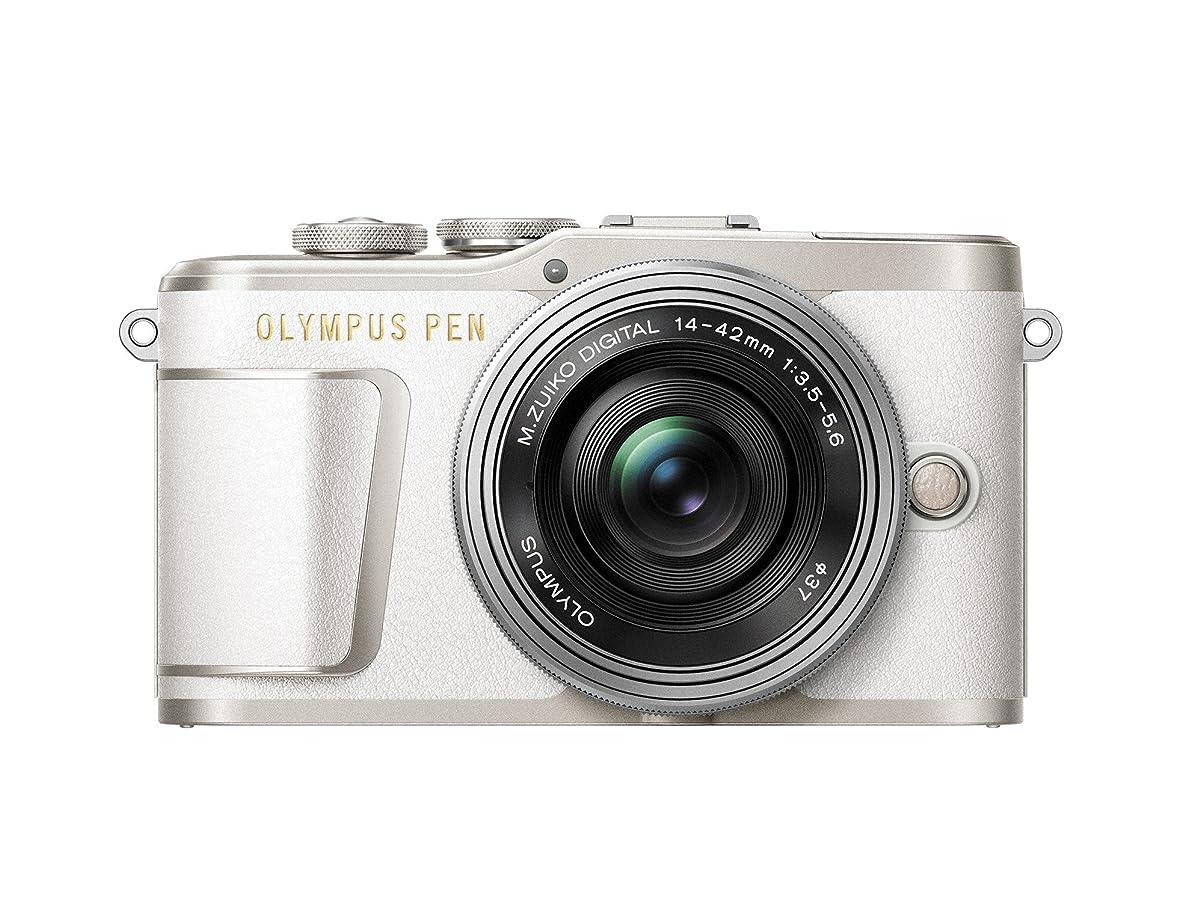 簡略化する下に義務づけるCanon ミラーレス一眼カメラ EOS M10 レンズキット(ブラック) EF-M15-45mm F3.5-6.3 IS STM 付属 EOSM10BK-1545ISSTMLK
