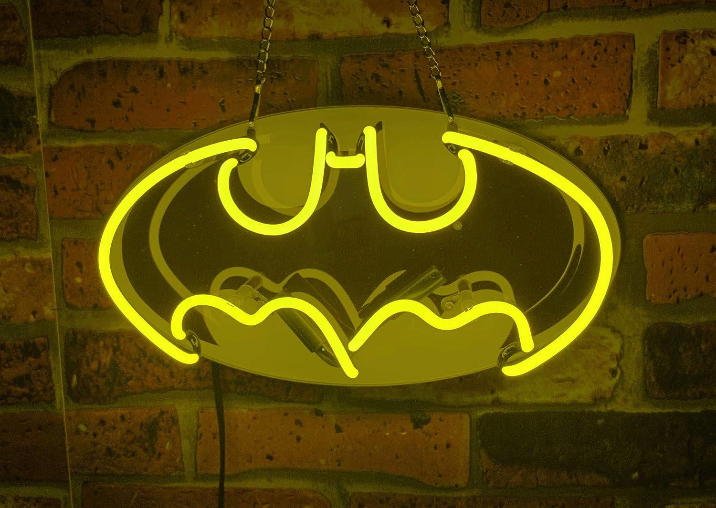 Beer Bar Pub Man Cave Business Glass Lamp Light DC508 Queen Sense ...