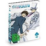 Magic Kaito 1412 - Vol. 1/Ep. 1-6 [2 DVDs]