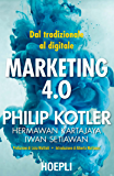 Marketing 4.0: Dal tradizionale al digitale (Italian Edition)