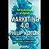 Marketing 4.0: Dal tradizionale al digitale