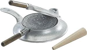Nordic-Ware-Norwegian-Krumkake-Cast-Iron