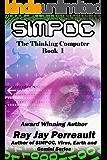 SIMPOC: The Thinking Computer