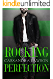 Rocking Perfection (Reckless Release Book 3)